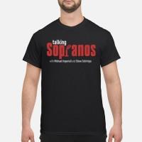 Talking Sopranos Shirt
