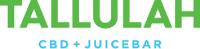 Tallulah ***** + Juicebar