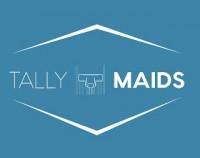 Tally Maids