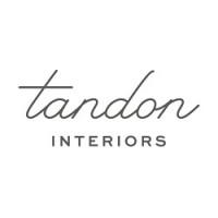 Tandon Interiors