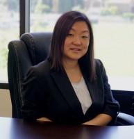 California Tax Law Attorney