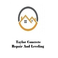 Taylor Concrete Repair And Leveling