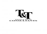 Digital Marketing Consultants in Pennsylvania