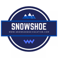 Snowshoe Ski Vacation – Stay at the Perfect Snowshoe Lodging