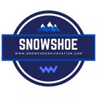 Book Secure Snowshoe Lodging at Snowshoe Ski Vacation