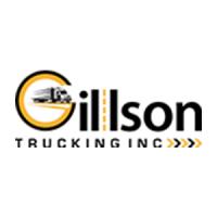 Gillson Trucking Inc