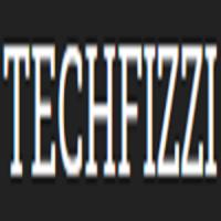 Tech Fizzi