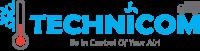 Technicom Inc.