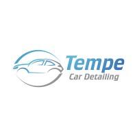 Tempe Car Detailing