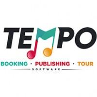 YourTempo