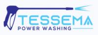 Tessema Power Washing