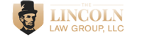 The Lincoln Law Group, LLC