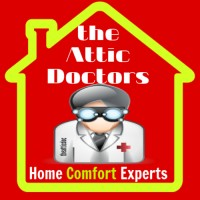 The Attic Doctors