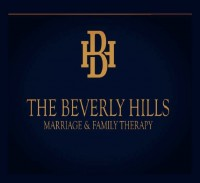 The Beverly Hills Marriage and Family Therapy INC