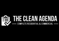 The Clean Agenda