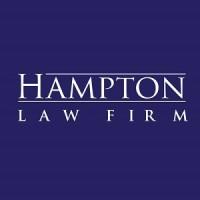 The Hampton Law Firm P.L.L.C