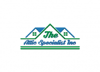 The Attic Specialist Inc