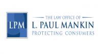 The Law Office of Paul Mankin