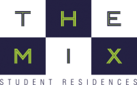 The Mix Student Residences