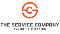 The Service Company Plumbing & Drains