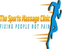 The Sports Massage Clinic