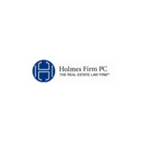 Holmes Firm PC