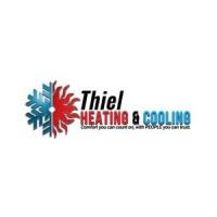 Thiel Heating and Cooling - Macon GA AC Repair