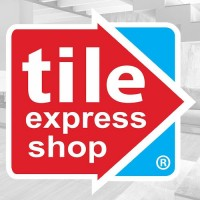 Tile Express Shop Ortigas