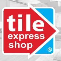 Tile Express Shop SM Megamall