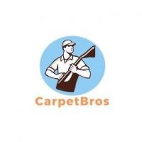 CarpetBros Cleaning
