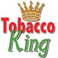 Tobacco King & Vape King Of *****, Kratom And Hookah