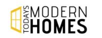 Todays Modren Homes