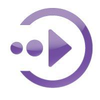 Video Production Dallas