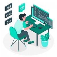 Top Symfony Web Development Services 2021