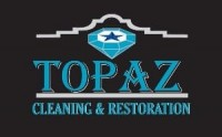 Topaz Cleaning and Restoration