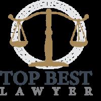 Top best lawyer