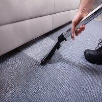 Topeka Carpet Cleaning