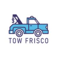 Tow Frisco