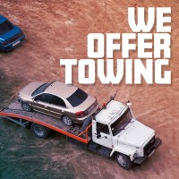 Rochester Towing Service