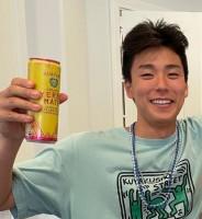 Trevor Chung