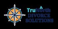 TruNorth Divorce Mediation