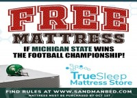 True Sleep Mattress Store