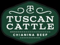 Tuscan Premium Meats