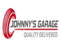 Johnny's Garage Ltd