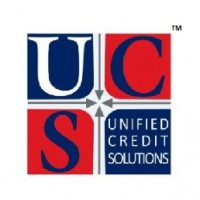 Unified Credit Solutions