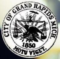 Grand rapids dermatologist Group