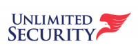Unlimited Security