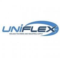 Uniflex Inc.