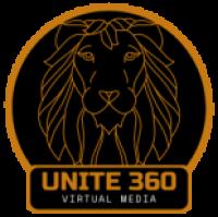 Unite 360 Media   360 Photography Seattle WA   3D Virtual Photo for Small Business