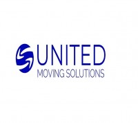 United Moving Solutions